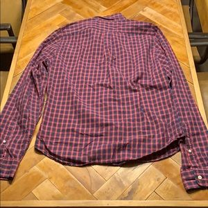 Abercrombie & Fitch Shirts - Men's A&F Button Down